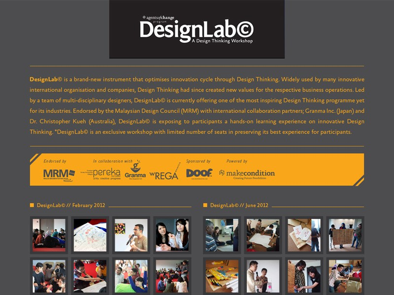featured_designlab